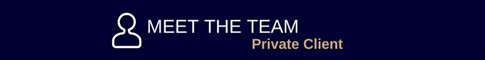 Private Client Team Banner v1.0817