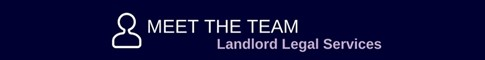 Landlord Team Banner V1 0917